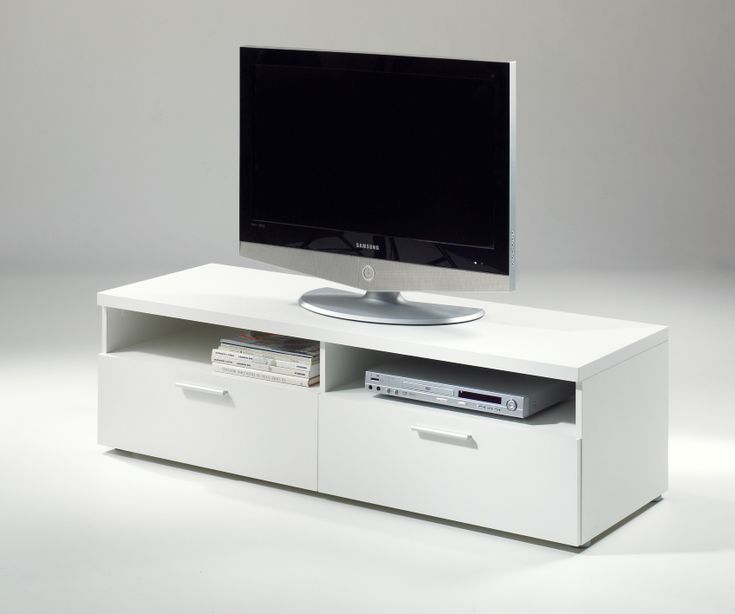 Mesas para tv google search mesa para tv pinterest - Mesa de television ikea ...