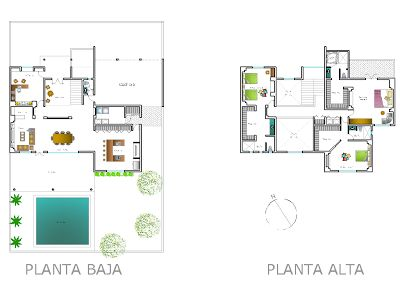 45 best images about jardin minimalista on pinterest for Planta arquitectonica