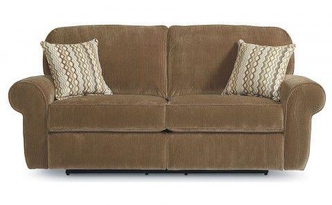 Small Reclining Loveseat Lane Megan Reclining Sofa Reclining Sofas Raleigh Furniture
