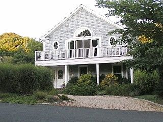 Lux Hither Hills, Block To Private Beach U0026 Central AC * LDay Week  Available! Vacation Rental In Montauk From