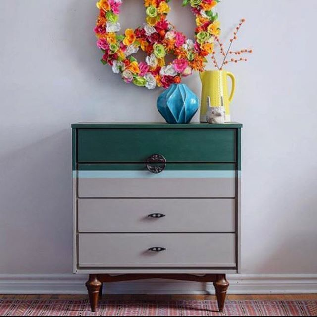 16 Best Color Combos Chalk Paint By Annie Sloan Images