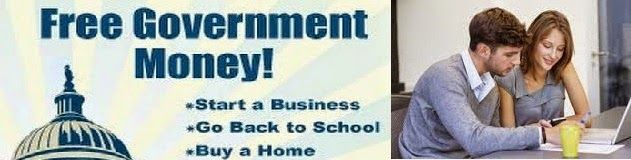 ... Grants Money Online Never Pay Back-Getting Free Government Grant Money - more about gov grants at topgovernmentgrants.com