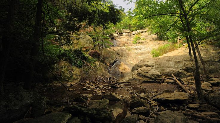 50 Most Beautiful Places In Maryland State Parks Parks And Most Beautiful