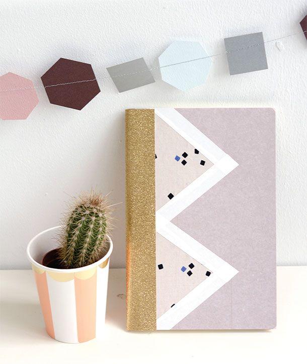 La petite épicerie - Le bureau créatif des épiciers