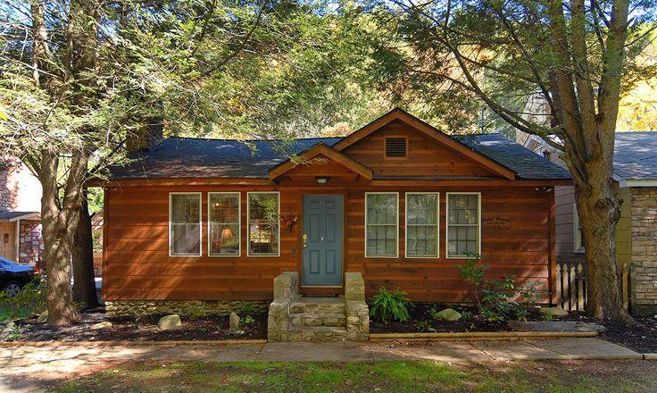 10 best gatlinburg tn images on pinterest gatlinburg for Poolin around cabin gatlinburg tn