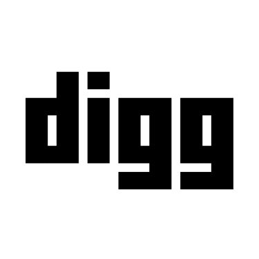 If you have an interesting article & others like it, your #Digg can move up the list and you'll get more #traffic