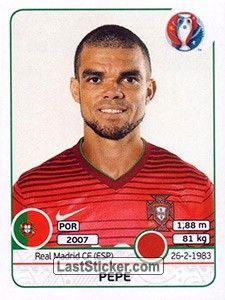 Pepe (Portugal)