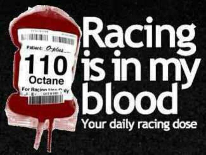 74 Best Racing Quotes And Funny Sayings Images On