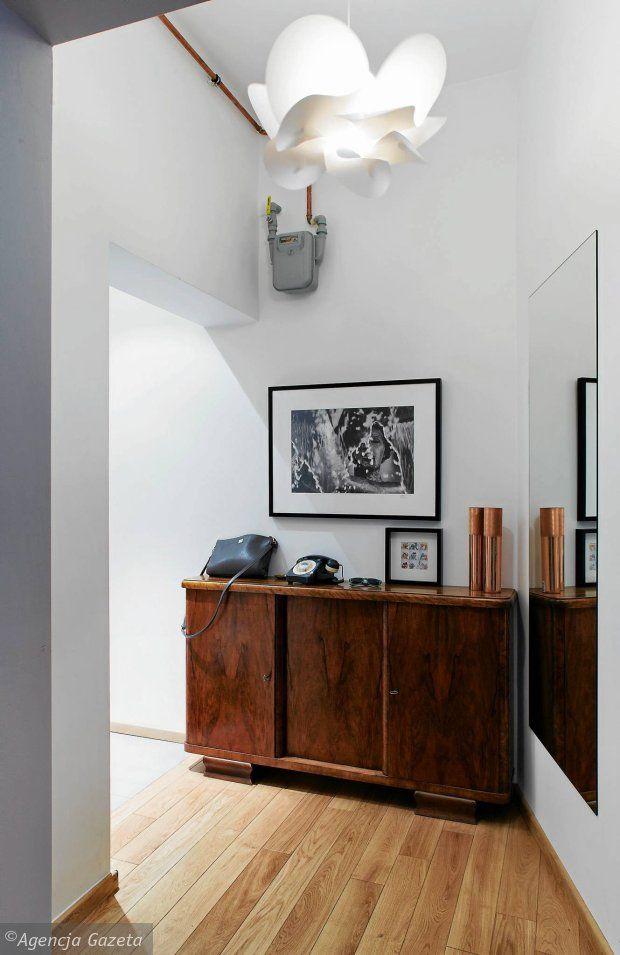 Zdjęcie numer 8 w galerii - Mieszkanie, w którym czuje się puls miasta
