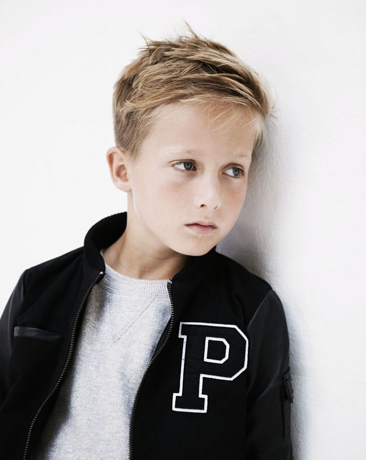 Fine 1000 Ideas About Boy Haircuts On Pinterest Boy Hairstyles Boy Hairstyle Inspiration Daily Dogsangcom