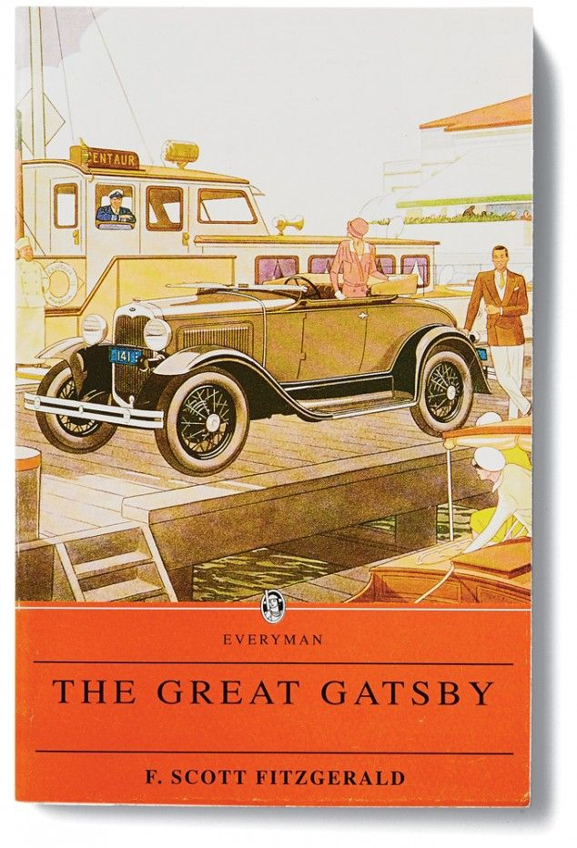 Great Gatsby Book Cover Ideas ~ Best images about gatsby on pinterest josephine