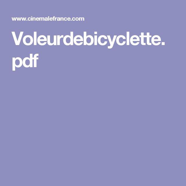 Voleurdebicyclette.pdf