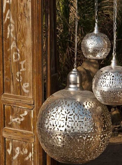 25 best ideas about orientalische lampen on pinterest. Black Bedroom Furniture Sets. Home Design Ideas
