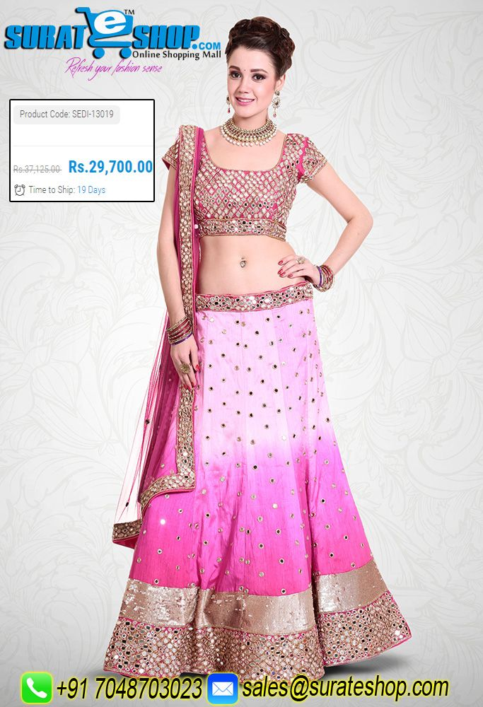 183 mejores imágenes de New Arrival en Pinterest | Vestidos indios ...
