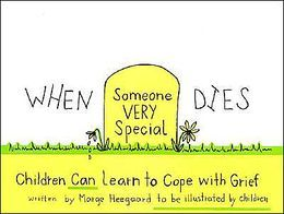 Counseling Hearts: School Counselor: Grief Counseling