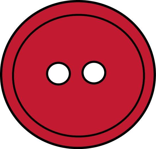 Red Button clip art  #task17 #redbuttonsinwater
