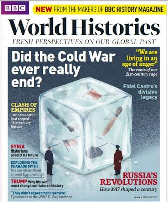 free download ebook,novel,magazines etc.in pdf,epub and mobi format: Download World Histories - Issue 2 February-March ...