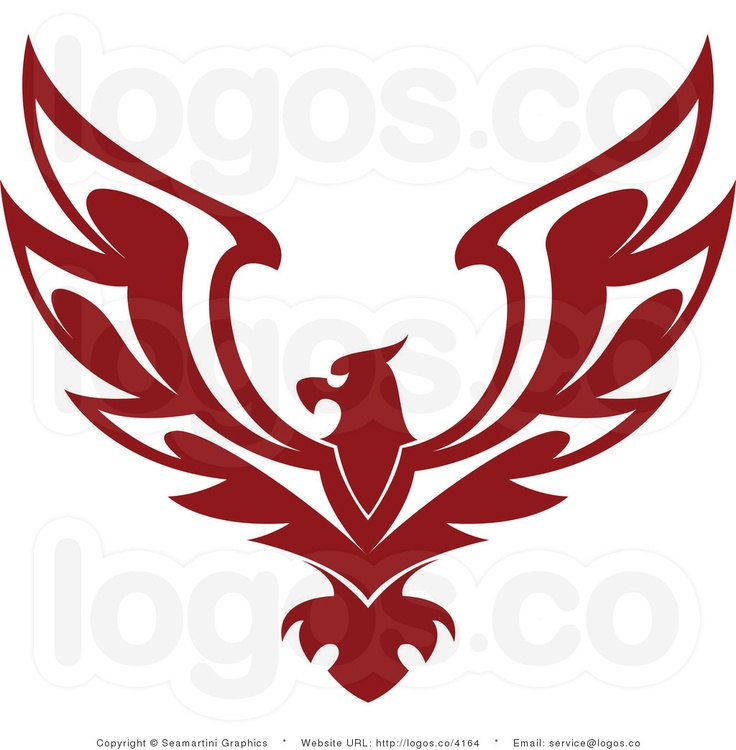 1000 images about eagle logo on pinterest logos the