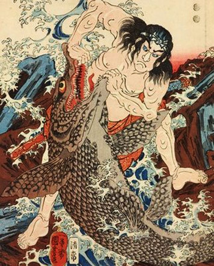 Utagawa_Kuniyoshi_504982a.jpg (710×882)