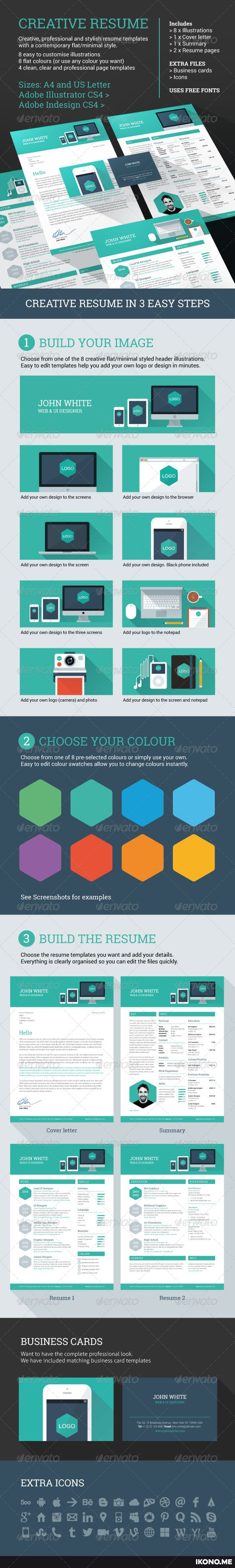 28 best images about resume tips  u0026 creative designs on