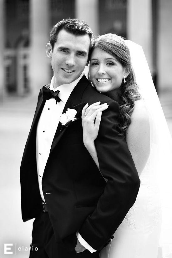 half up wedding hair #weddings #brideandgroom