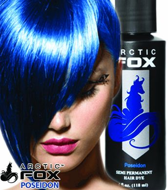 17 best images about arctic fox semi permanent hair dye on