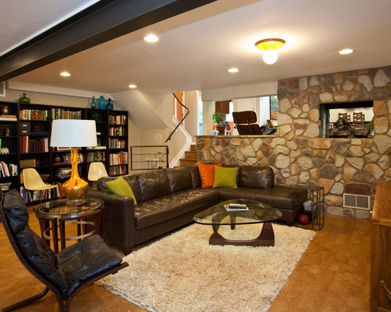 The 25+ Best Split Level Decorating Ideas On Pinterest | Raised Ranch  Entryway, Split Foyer And Split Level Remodel