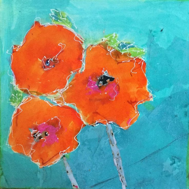 We LOVE artist Susan Hanson!  Royce Myers Art Ltd Gallery & Showroom Tulsa, OK  Don't miss out on the Spring Art Awakening: Four Hands featuring mother/daughter artists Lois Thompson and Susan Hanson! March 23rd at Girouard Vines. 6-9pm. See you there!!!