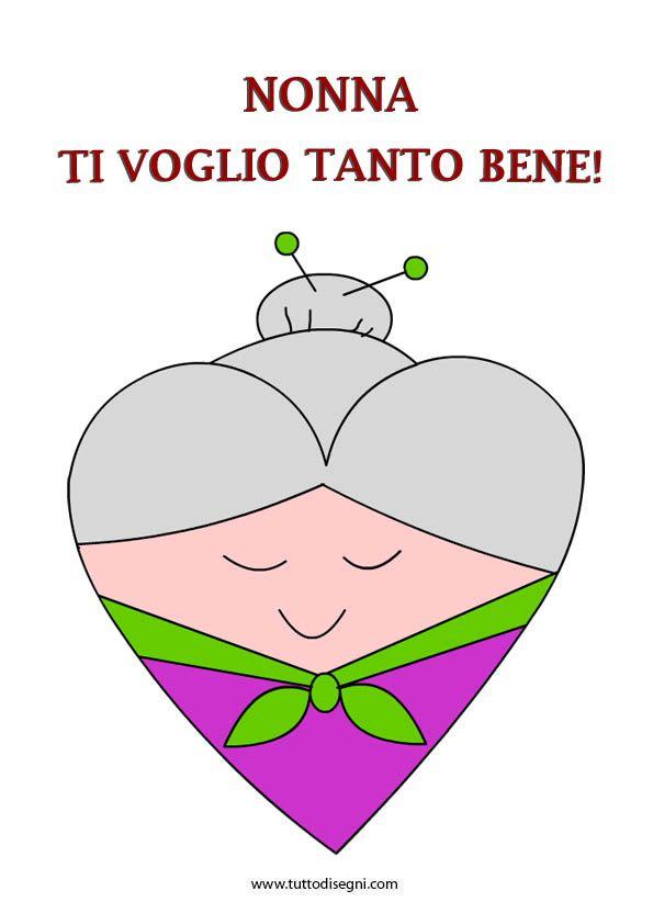 http://tuttodisegni.com/festa-dei-nonni-cuore-con-dedica/