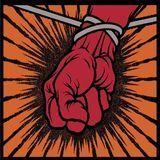 St. Anger [CD & DVD] [PA]