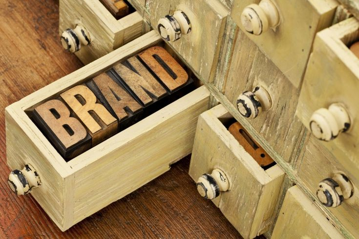 The pinnacle of employee engagement is a team that sincerely advocates for the brand.