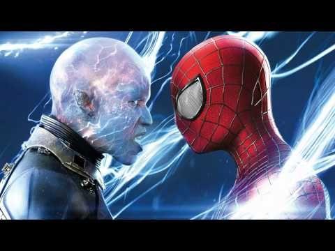 ## Voir The Amazing Spider-Man : le destin d'un Héros film gratuit, Streaming Film en Entier VF