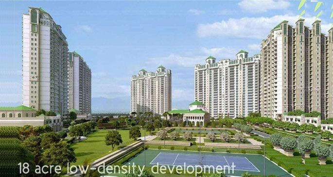 http://atsgreen.weebly.com/blog/ats-allure-noida-provides-you-with-a-reflection-of-modern-living
