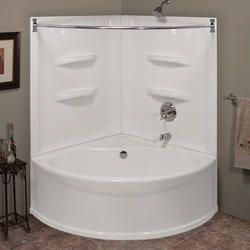 100 best images about popular on on pinterest for Lyons whirlpool tub
