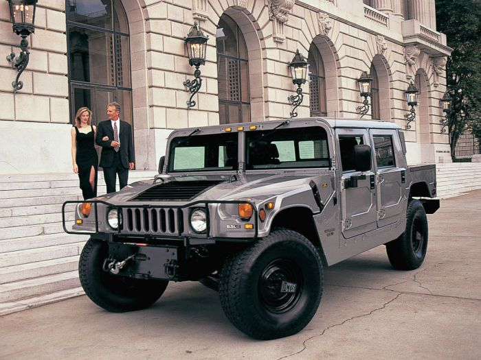 25 best ideas about hummer h1 on pinterest hummer h1 alpha hummer vehicle and hummer truck. Black Bedroom Furniture Sets. Home Design Ideas