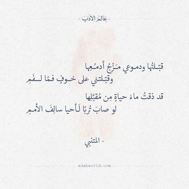 Pin By Salma Abbas On كلمــــــــــات Words Quotes Wisdom Quotes Life Wisdom Quotes