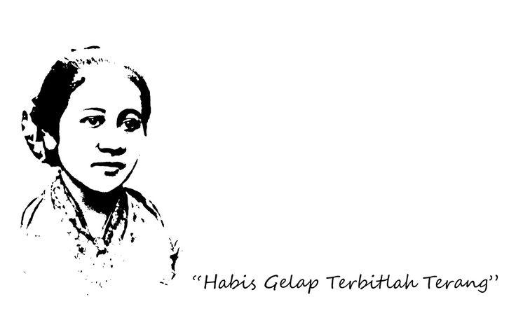 Si Darah Biru yang Kesal Disebut Putri Bangsawan, R.A Kartini - Inilah sebuah kesederhanaan seorang R.A Kartini yang enggan untuk dipanggil putri bangsawan y...