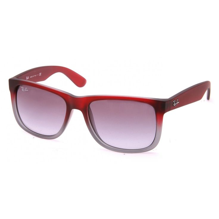 styles of ray ban sunglasses  17 Best images about Ray-Ban Eyewear on Pinterest