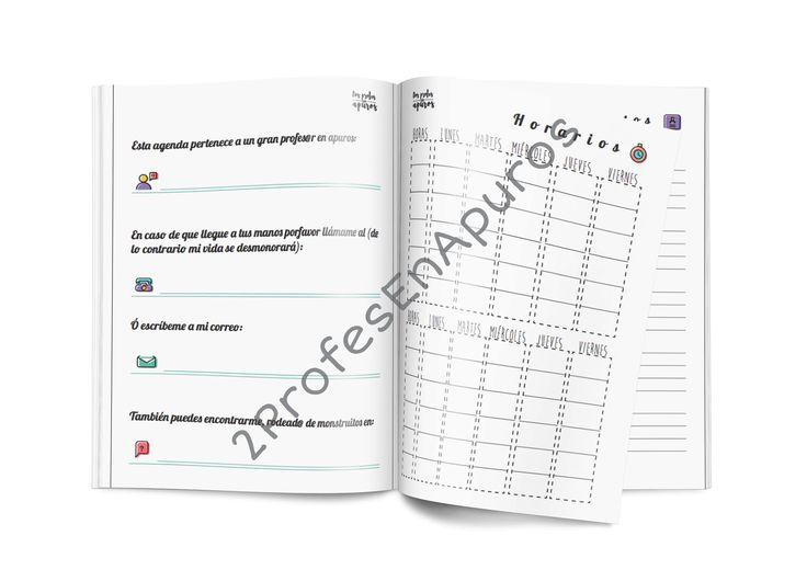 http://www.verkami.com/projects/13809-primera-agenda-solidaria-para-profes-en-apuros