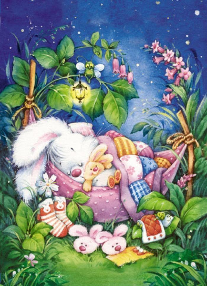4153 Best Easter Images On Pinterest Easter Happy