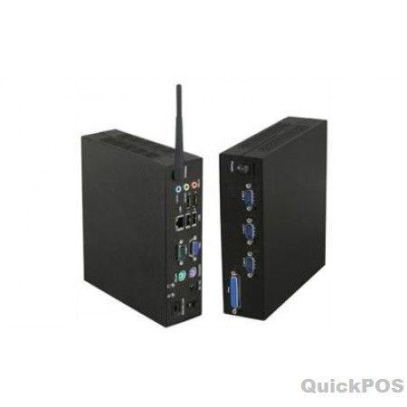 Motorola Rfs-4000 Wireless Controller #POSSystem #POSHardware #POSwireless controller   http://bit.ly/1NdjASh
