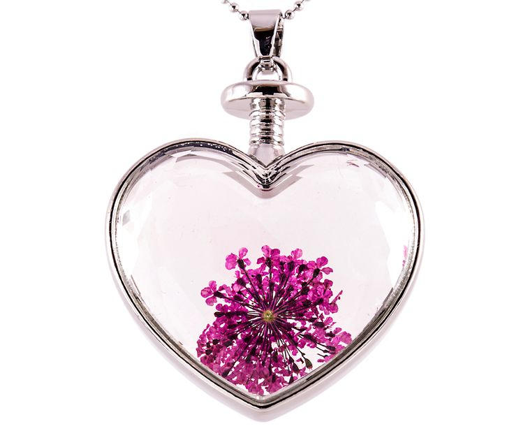 Rózsaszín virágos nyaklánc https://www.blingekszer.hu/termekek/nyaklancok/rozsaszin-floreria