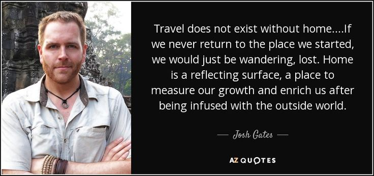 josh gates - Google Search