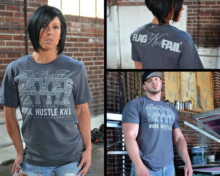 memorial day murph 2013 t shirt