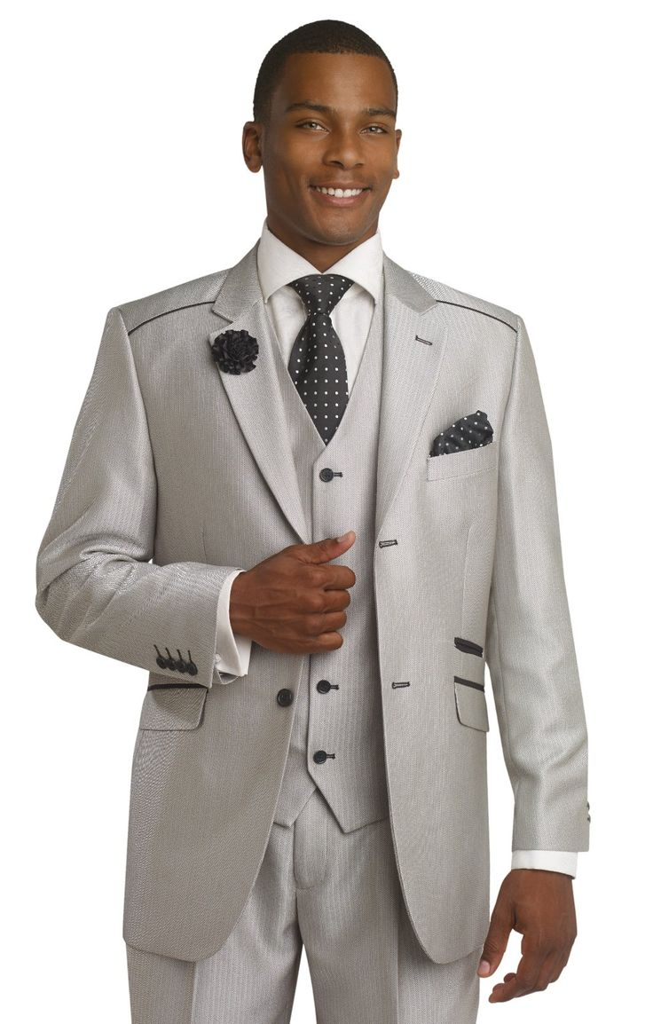 1000  images about Mens Suit For Men To Buy Online zutus on