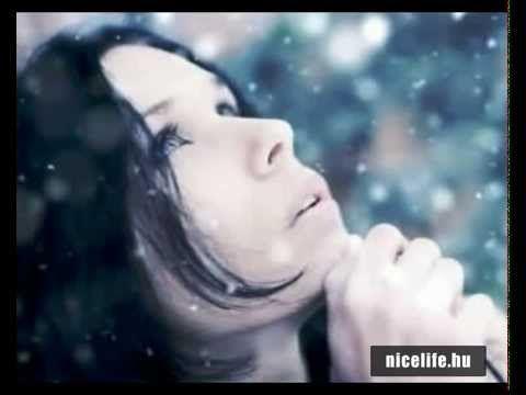 A szeretet nem fogy el sosem (Pintér Béla) - YouTube