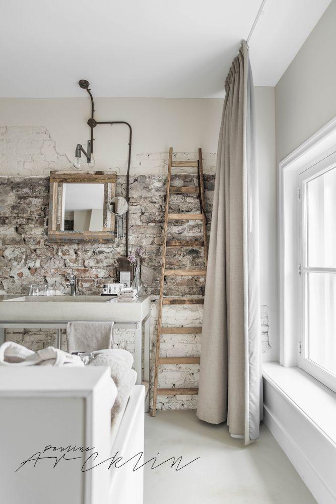 rustic bathroom 334 best bathroom images on