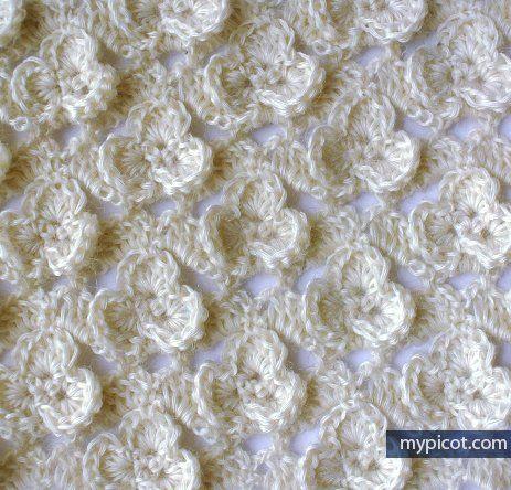 Yeni Bebek Battaniye Örnekleri ,  #battaniyemodelleri #tığişibebekbattaniyesiörgümodellerianlatımlı #tığişiörgümodellerianlatımlı #yeniörgübebekbattaniyeleri , Sadece battaniye olarak değil birçok örgü modelinde kullanabilirsiniz. Şahane bir model. Yapılışını sizlere şemalı olarak ve adım adım r...