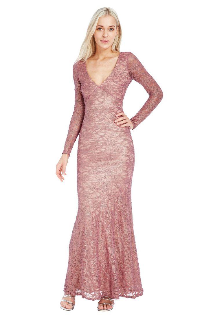 10 best Leavers Ball Dresses images on Pinterest | Classy dress ...