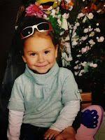 Astroval: CIATDM - Emma Houda compie 6 anni